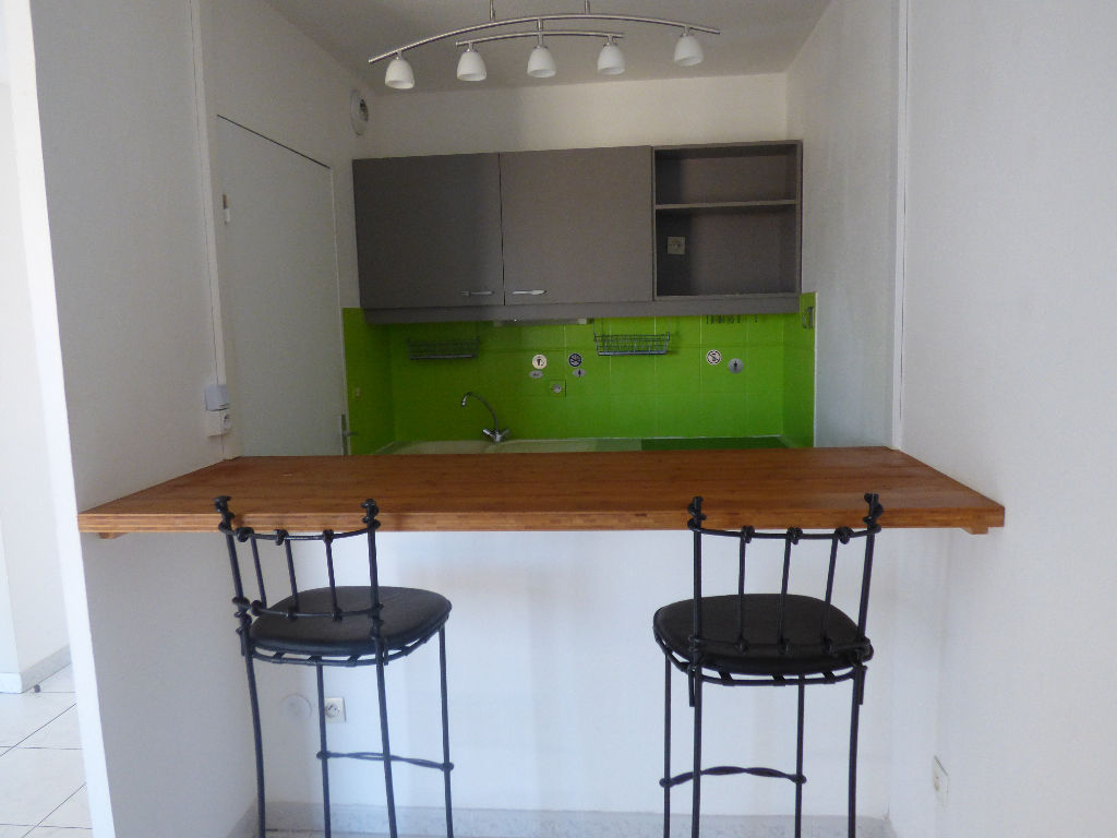 montpellier-appartement-1-piece-chateau-d-o