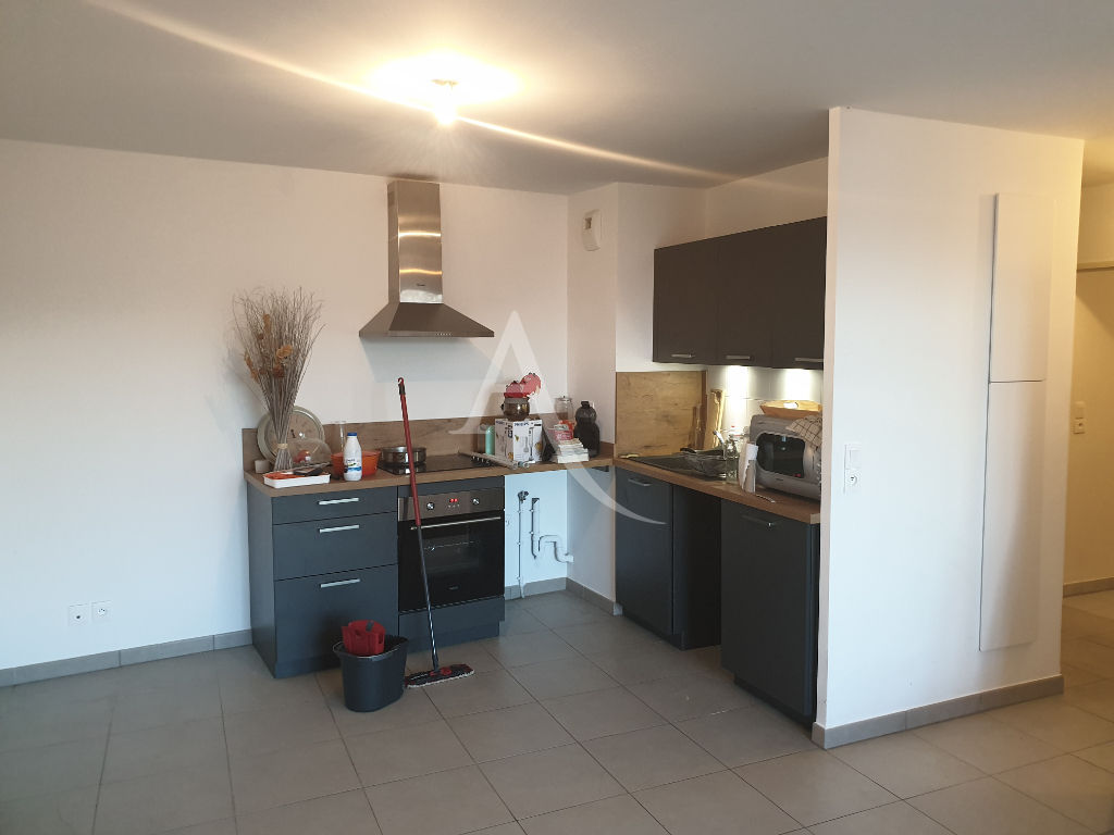 montpellier-appartement-3-piece-s-60-90-m2